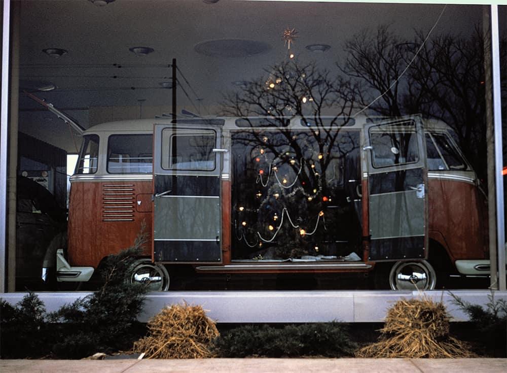 christmasbus-small