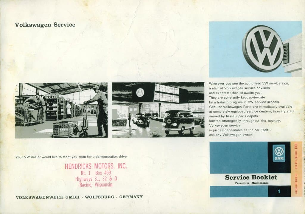 hendricksmotors_racine_wi_dealer_stamp_61_bus_brochure_2