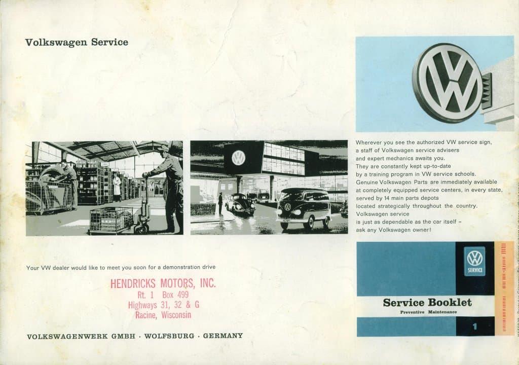 hendricksmotors_racine_wi_dealer_stamp_61_bus_brochure_2