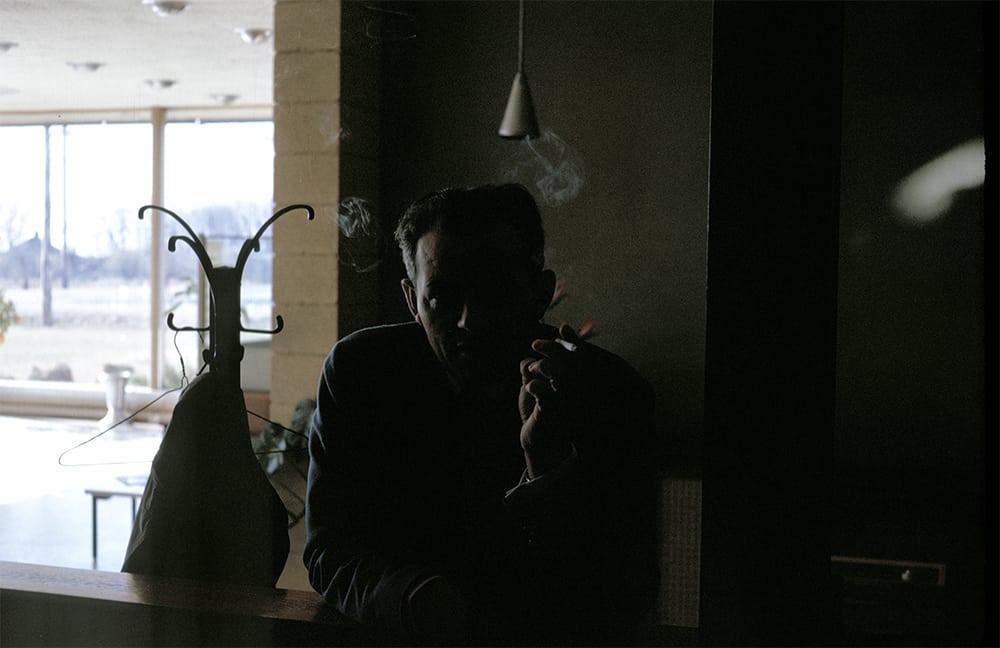 cigarettesmokingman-small (1).jpg