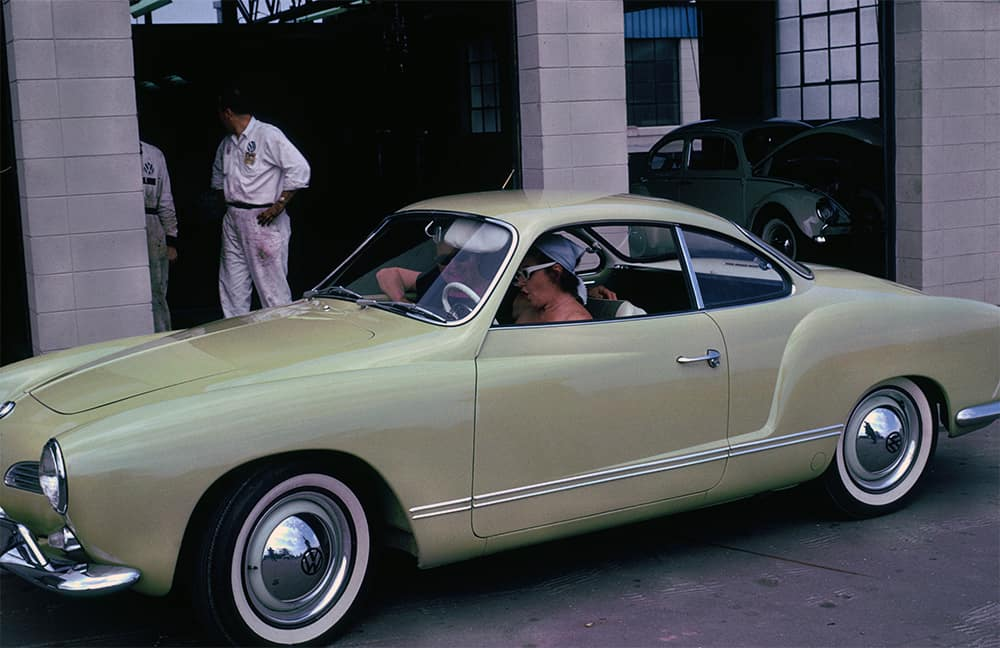 karmannghia02-small.jpg
