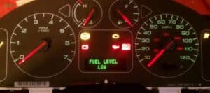 2004+ Ford Freestar Freestyle Taurus Speedometer Cluster Removal and Repair