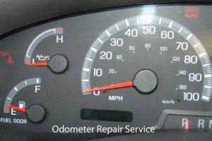 Instrument Cluster Repair | Gauge Cluster Repair Service