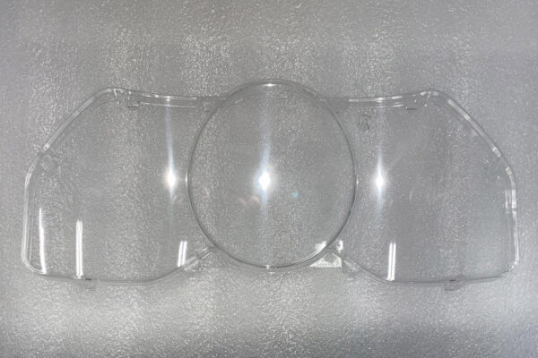 2010-2014 Toyota 4Runner Lens