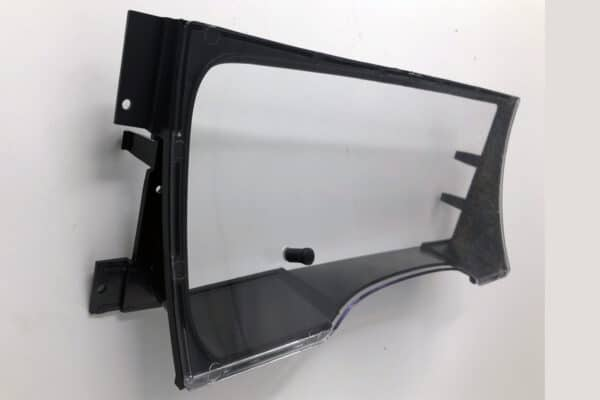1995-1999 GM Truck Chevrolet Chevy GMC OEM Instrument Cluster Lens 12240394