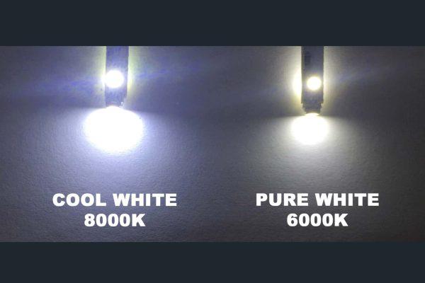 COOL-PURE-WHITE-LED