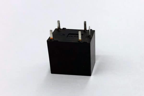 Omron R303 - Ford Fuel Pump Relay