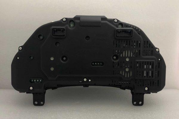 2006 - 2008 Lexus IS250, IS350 Instrument Cluster