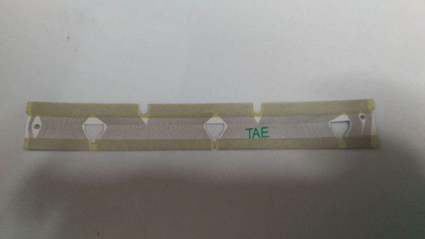 TAEBMW500183