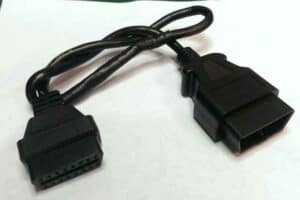 GALLARDO_OBD_ADAPTER