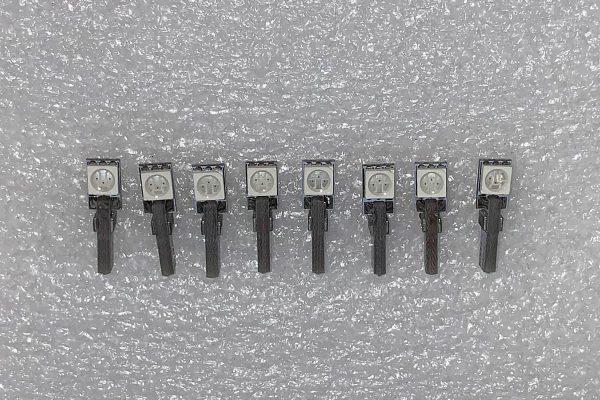 1992-1996-Lexus-Cluster-Backlighting-LED-Kit