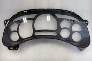 03 - 06 GM Truck Cluster Lens