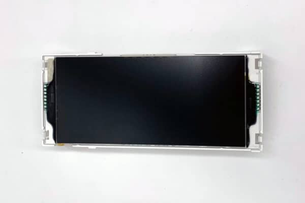 2007-2009 Honda CR-V Instrument cluster LCD screen
